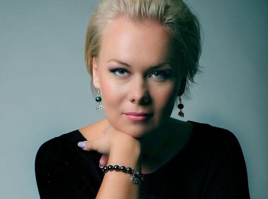 Leana Jalukse (Ema)